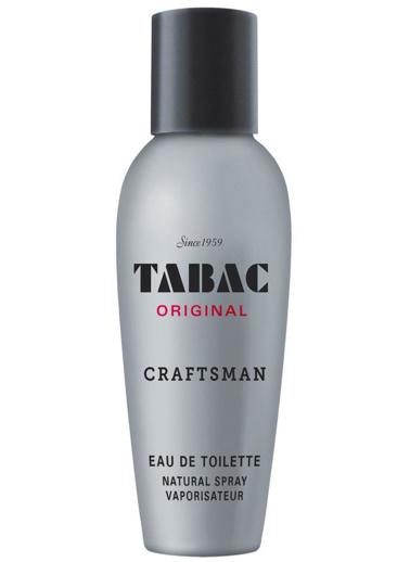 Tabac Tabac Original Craftsman EDT 50ML Erkek Parfüm Renksiz